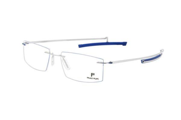 PP-101 C02