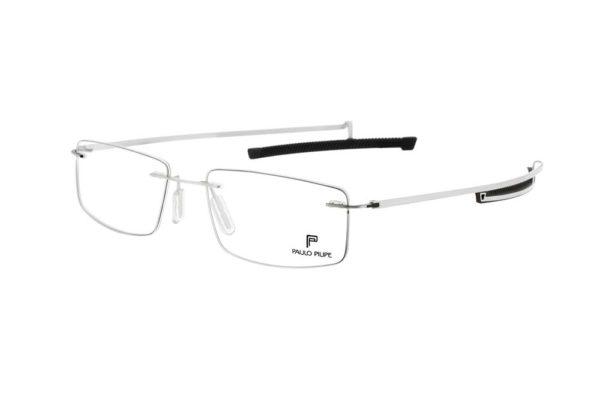 PP-102 C01