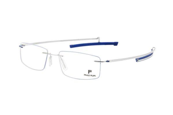 PP-102 C02