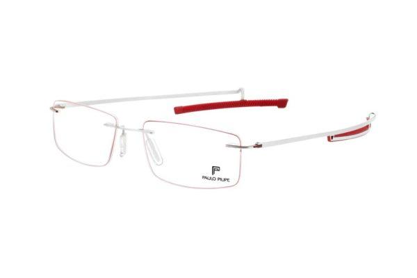 PP-102 C03