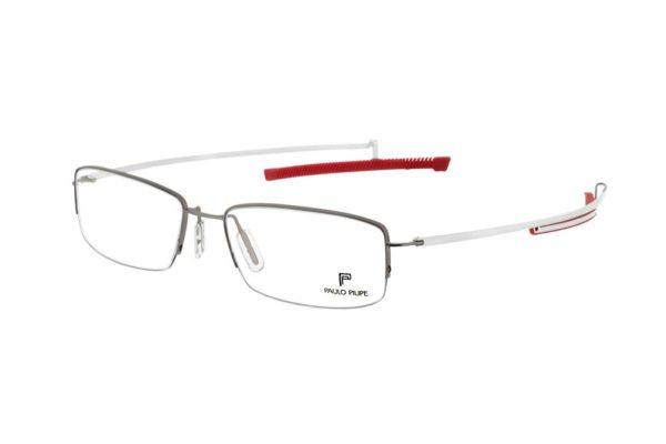 PP-105 C02