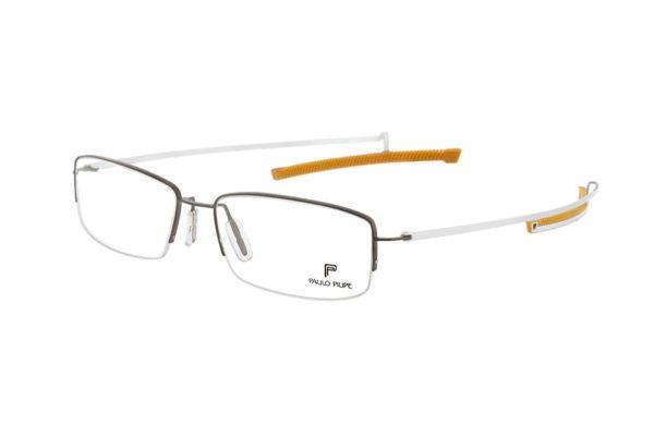 PP-105 C03