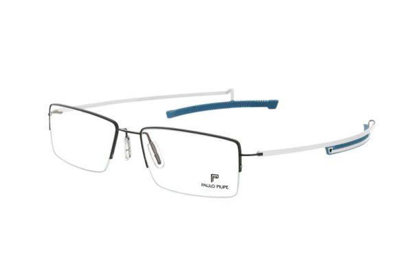 PP-106 C01