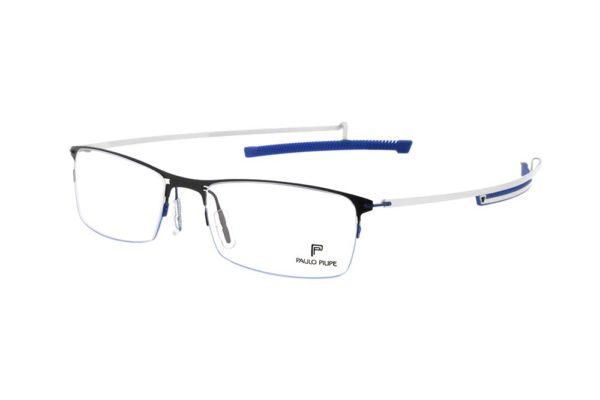 PP-107 C02