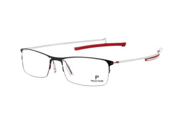 PP-107 C04