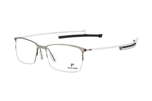 PP-108 C01