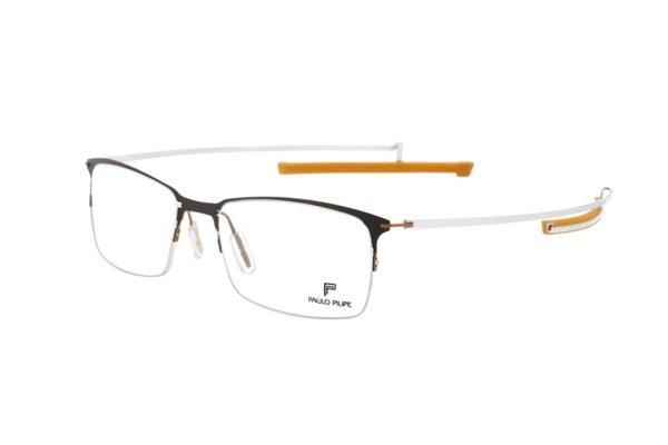 PP-108 C03