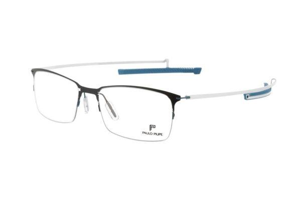 PP-108 C04
